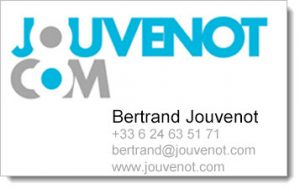 Business_Card_Jouvenot_com